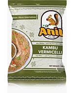 Anil Kambu Millet ( Pearl millet ) Vermicelli 180gm