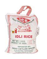 ICS Idly Rice 5kg
