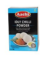 Aachi Idli Chilli Powder 200gm / Idly podi