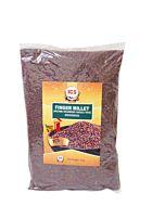 Ragi Seeds / Finger  Millets  1kg