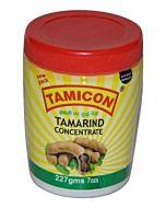 Tamicon tamarind paste 225gm