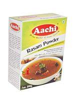 Aachi Rasam Powder 200gm