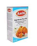 Aachi Bajji bonda Flour mix 200gm