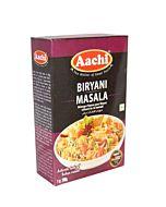 Aachi Briyani Masala 200gm