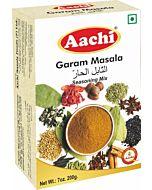 Aachi Garam Masala 200gm