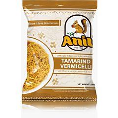 Anil Tamarind Vermicelli 200gm