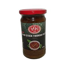 999 Drumstick Thokku Paste 300gm
