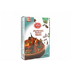 999 Chettinadu Mutton Masala 165gm / Buy One Get One Free