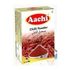 Aachi Chilli powder 200gm