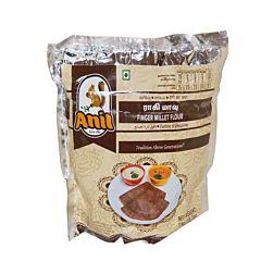 Anil Finger millet Flour / Ragi Flour 1Kg