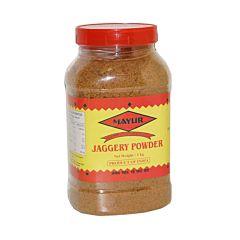 Jaggery powder1kg