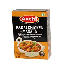 Aachi Kadai Chicken masala 200gm