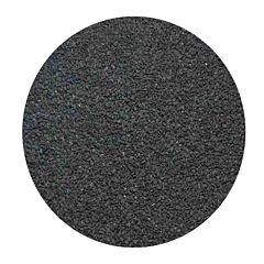 Kalonji Seeds 200gm / Black Seeds