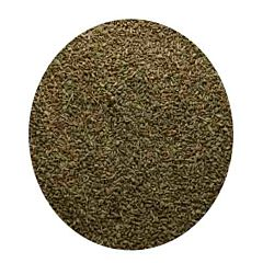 AJWIN SEEDS-100g / Ajwain seeds