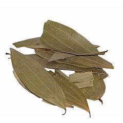 Bay leaf - 50gm / bay leaves