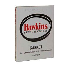 Hawkins Pressure Cooker Gasket 8 Lit to 14 Lit