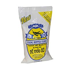 MDK String Hopper Flour 700gm
