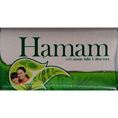 Hamam soap 150g