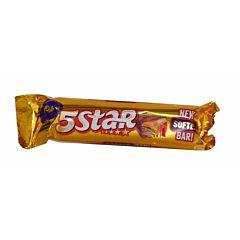 Five Star Chocolate 22 gm