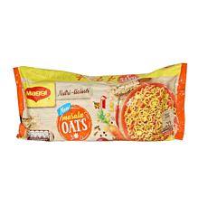 Maggi Oats Masala noodles 290gm