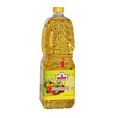 Miller Vegetable oil 2 lit