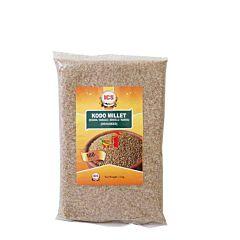 Kodo Millet ( Varagu) 1kg