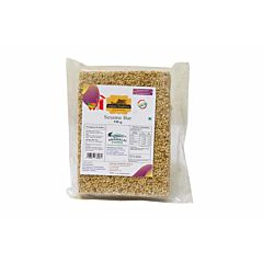 Indian Tradition  Sesame Bar 150gm