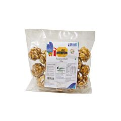 Indian Tradition  Peanut Balls 150GM