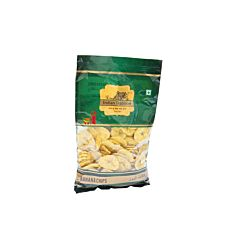 Indian Tradition Banana Chips 200gm