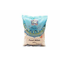 PSK Ayur Pearl Millet 1Kg / Kambu