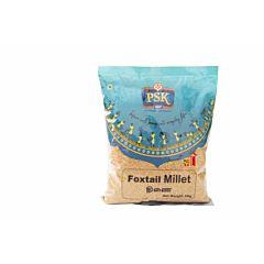 PSK Ayur Foxtail Millet 1Kg / Thinai