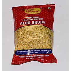 Aloo bhujia 150gm