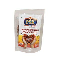Psk Ayur Palm Candy 100gms / Panangalkandu