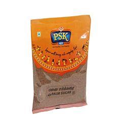 Psk Ayur Palm Sugar 200gm /