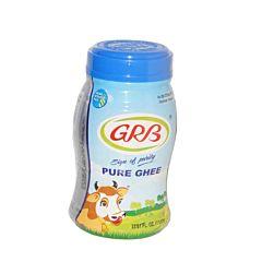 Grb Pure ghee 1kg