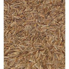 Cumin seed 500g / Seeragam