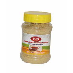 Herbal Chukku Malli Coffee powder 100gm