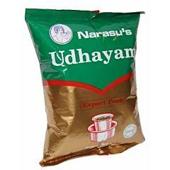 Narasus Coffee 500gm / Narasus Udhayam Filter Coffee