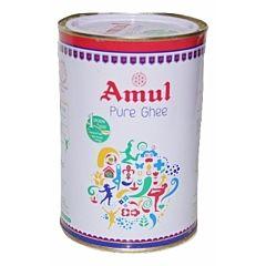 Amul ghee 1kg