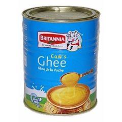 Brittannia Cow ghee 1 kg