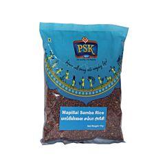 Psk ayur Mapillai Samba Rice 1Kg