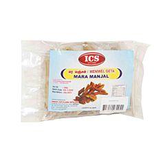 Mara Manjal / Weniwel Geta 100gm