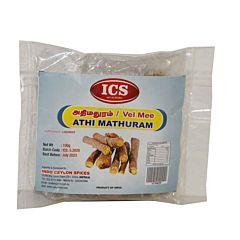 Athi Mathuram / Vel Mee 100gm