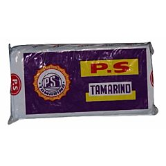 PS Tamarind  500g