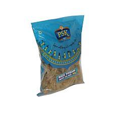 PSK Ayur Rice Vagdagam 200gm