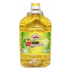 Miller vegetable oil  5lit
