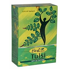 Hesh Tulsi Powder 100gm