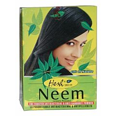 Hesh Neem Leaves Powder 100gm