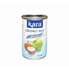 Kara coconut milk 425 ml