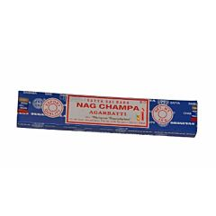 Nag Champa Incense 15gm